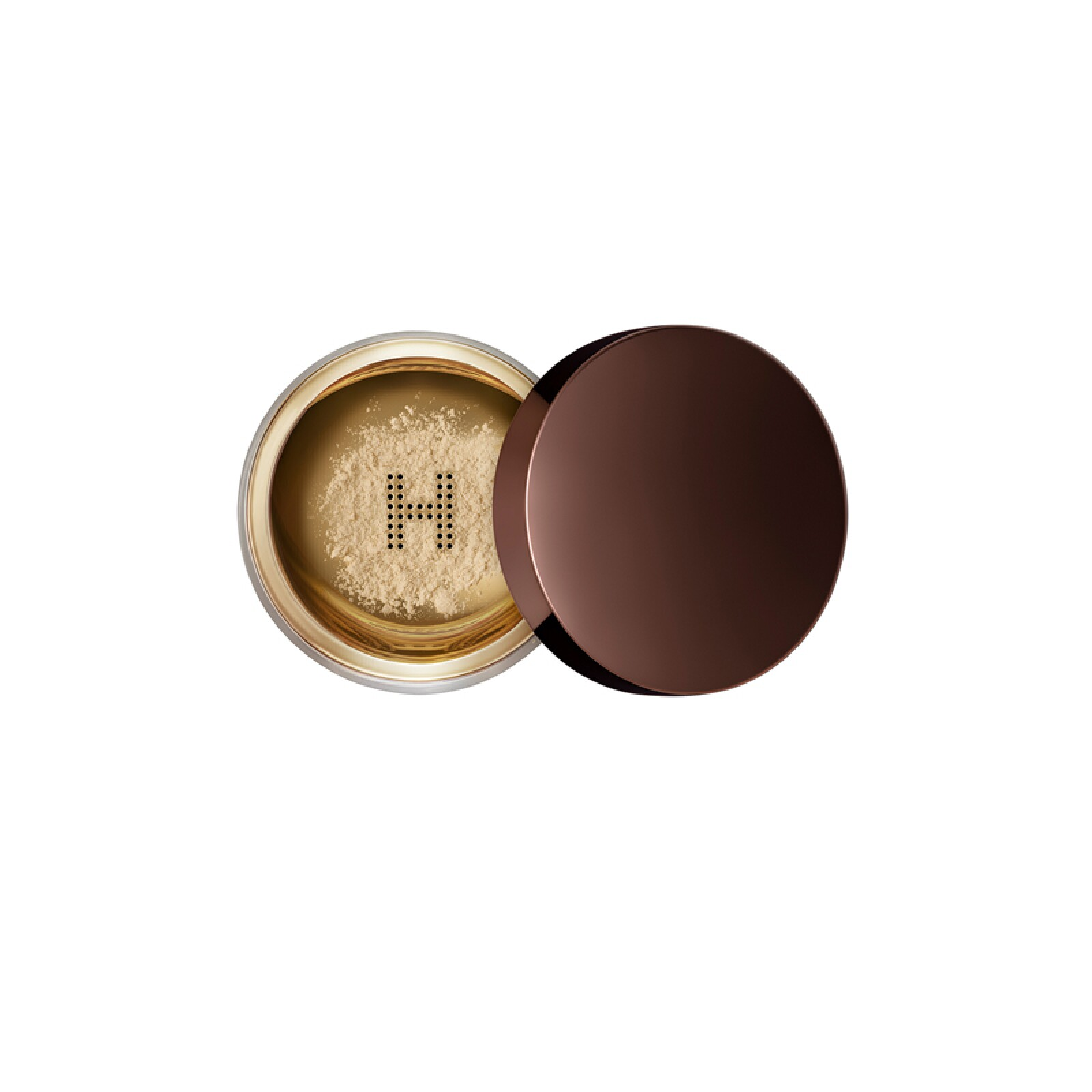 polvos-selladores-maquillaje-setting powder-baking-makeup-hourglass