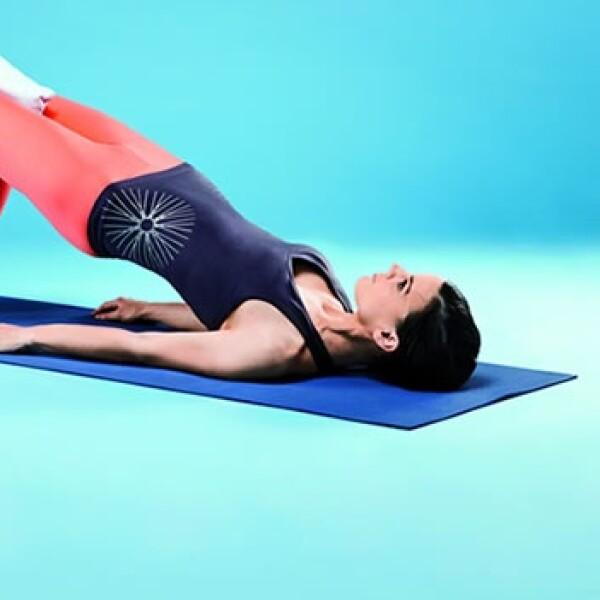 rutina piernas balance ejercicio 02