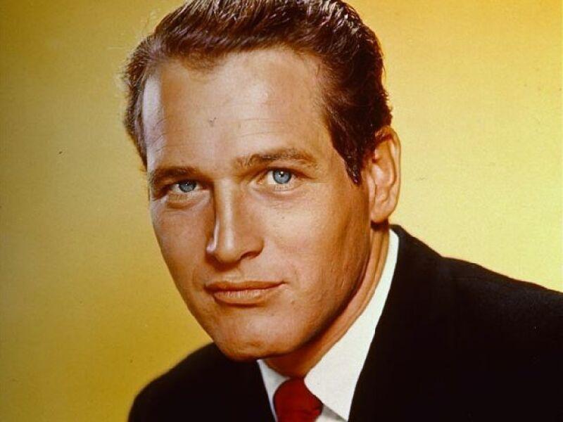 """El famoso actor ganador del Oscar por su papel en """"El color del dinero"""" falleció a los 83 años."""