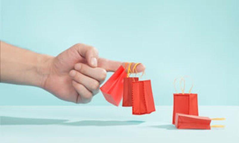 No siempre el mayoreo es la mejor opción para hacer una buena compra. (Foto: Getty Images)