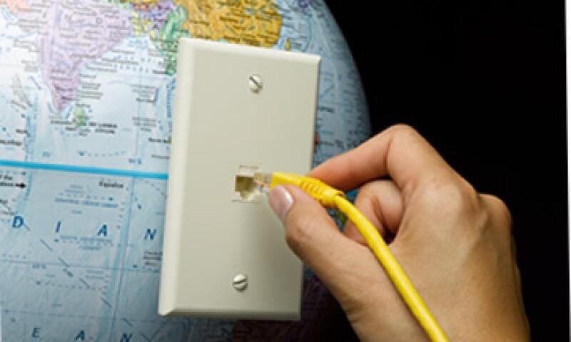 Los expertos opinan que la iniciativa ACTA confunde la falsificación con la piratería.   (Foto: Thinkstock)