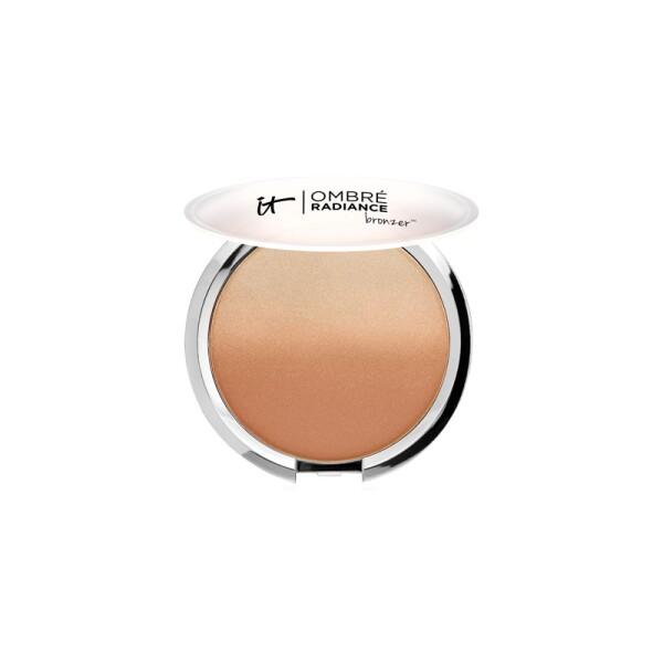 bronzers-bronzer-bronceador-maquillaje-makeup-playa-itcosmetics