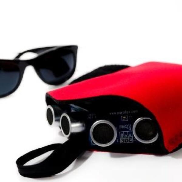 innovacion, pantalla, tactil, sentir, aire, futuro, interaccion, aireal, ultrahaptics, disney, woojer