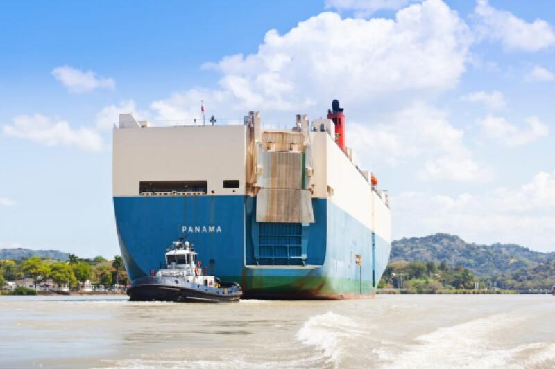 Operar en suelo panameño, le permitirá a México comercializar en la Zona Libre de Colón sin aranceles y con una carga fiscal muy baja. (Foto: Getty Images)