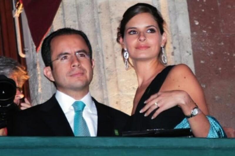 El expresidente del PAN y otros tres exfuncionarios de Pemex enfrentan acusaciones por pagos ilegales a empresas extranjeras.