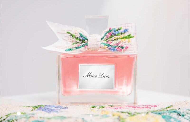 Dior-edicion-especial-destacada