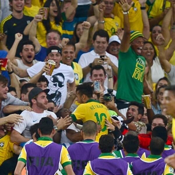 festejo_brasil