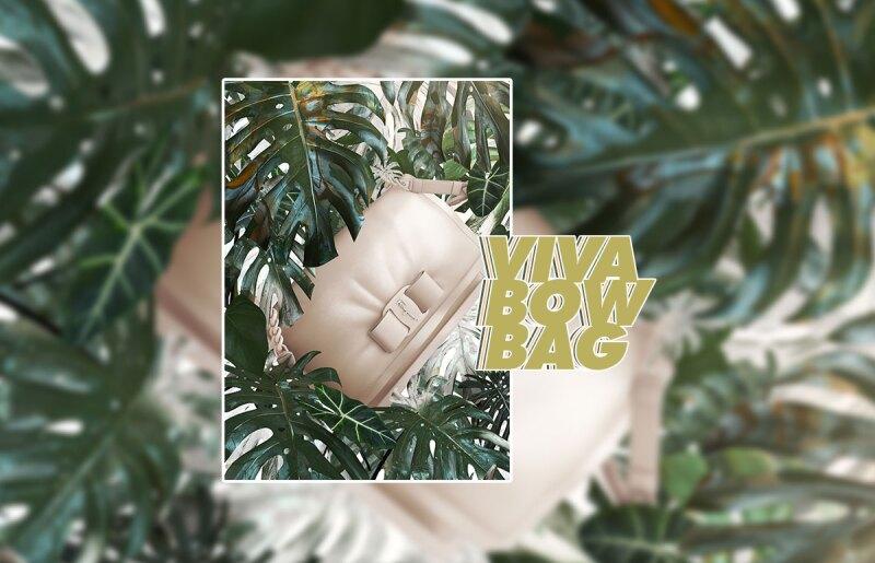 Viva-Bow-Bag-ferragamo-4