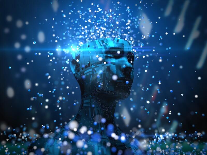 Reconfigurando el cerebro