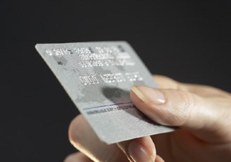 La segunda parte de las reglas del Gobierno de EU para los negocios de tarjetas de crédito tendrá validez a partir de febrero. (Foto: Jupiter Images)