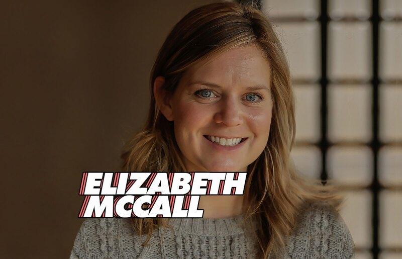 Elizabeth-McCall-