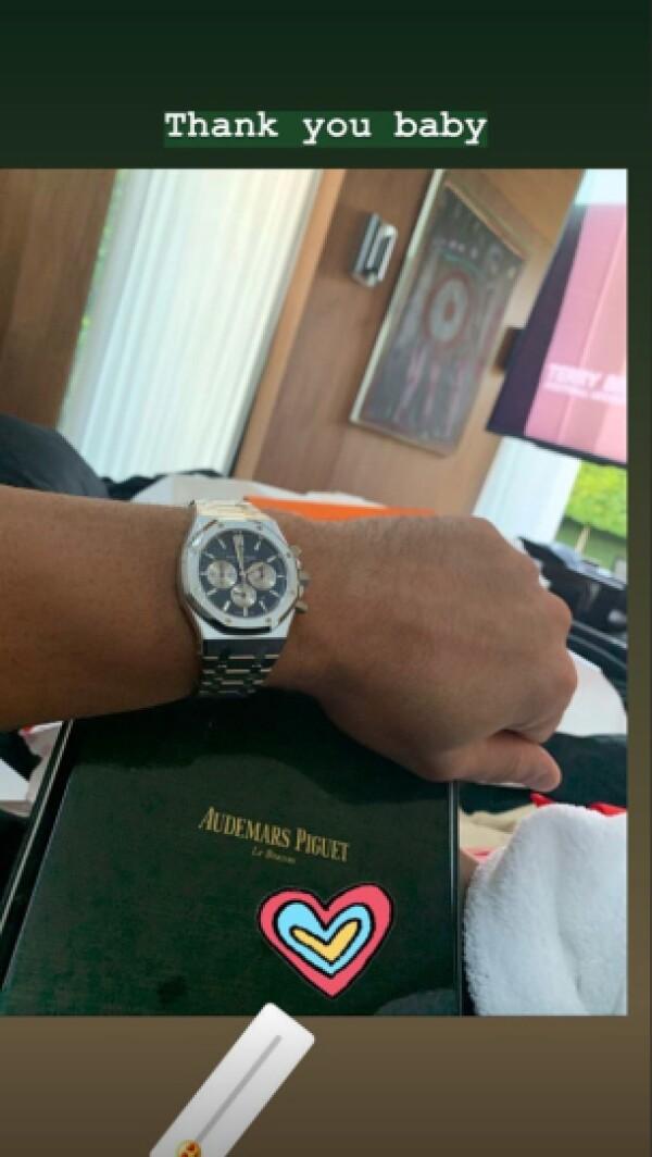 reloj-alex-rod.jpg