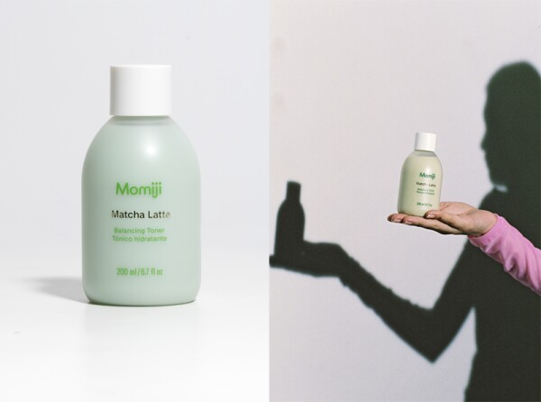 momiji life-skincare-contorno de ojos-tónico-toner-serum-suero-línea-k beauty-belleza coreana-matcha latte.jpg