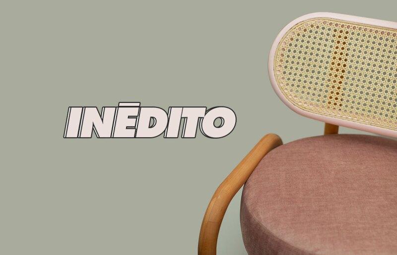 inedito-design-week