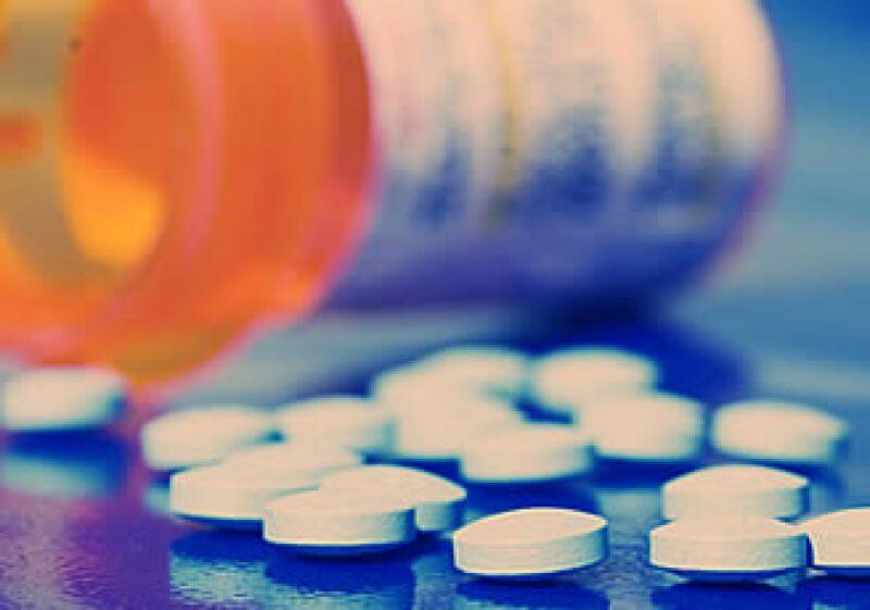 El 85% de los pacientes en tratamiento han tenido que cambiar medicamentos por la resistencia. (Foto: Archivo)