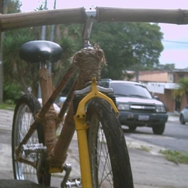 irpt-bicicleta-bambu4