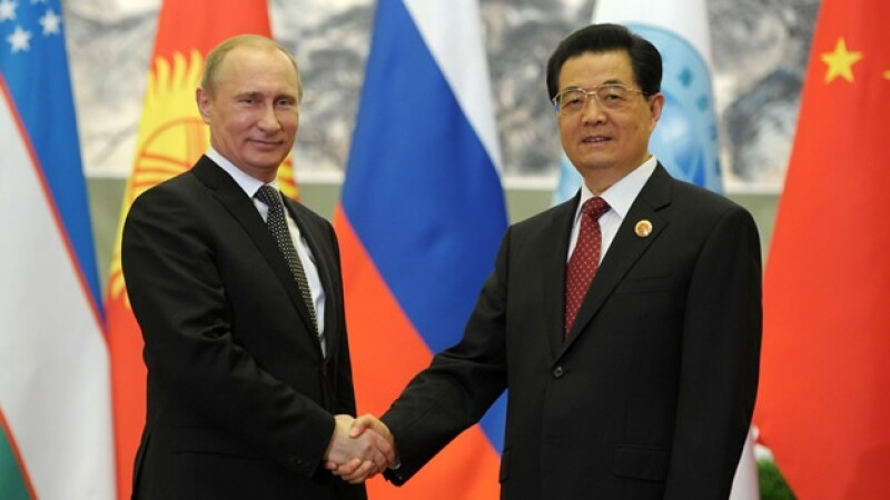 putin_jintao_china_rusia