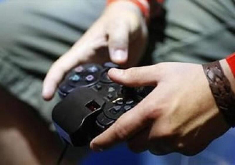 Usuarios de PlayStation 3 pueden conectar sus sistemas a Facebook. (Foto: Reuters)
