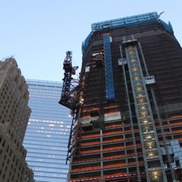 WTC-NY-iRpt5