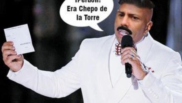 Tras el anuncio de la recaptura del narcotraficante, famosos como Alfonso Herrera, Tessa Ia y Eugenio Derbez se muestran dudosos y así reaccionan ante la noticia.