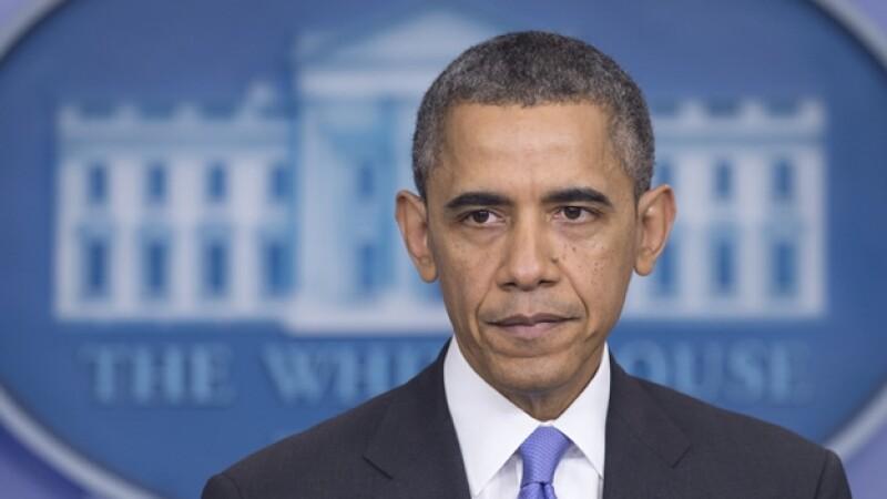 obama en su balance de fin de año