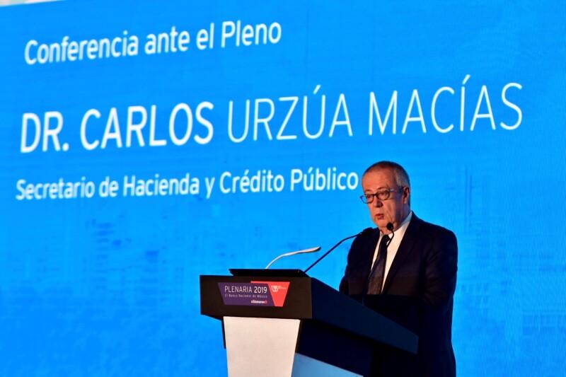 Urzúa Pemex Citibanamex