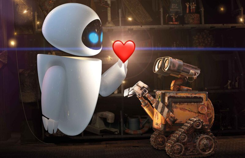 digisexual-identidad-sexual-robot-wall-e (1)