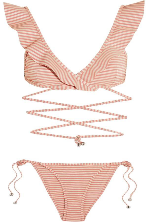 Horóscopos bikini 2