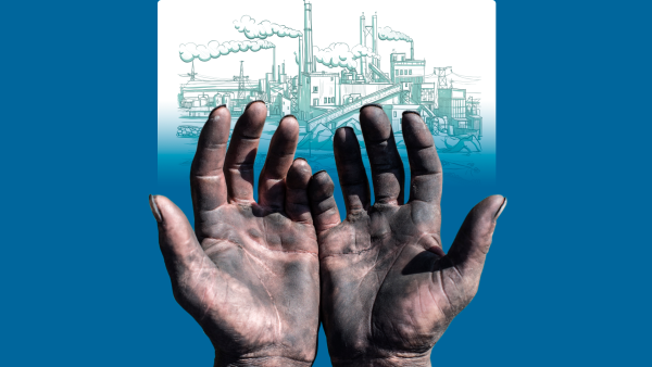 Minas de carbón, entrega2