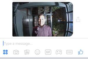 El Jarvis de Zuckerberg
