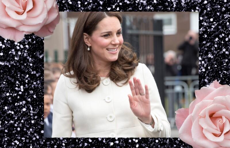 Dedos-Kate-Middleton