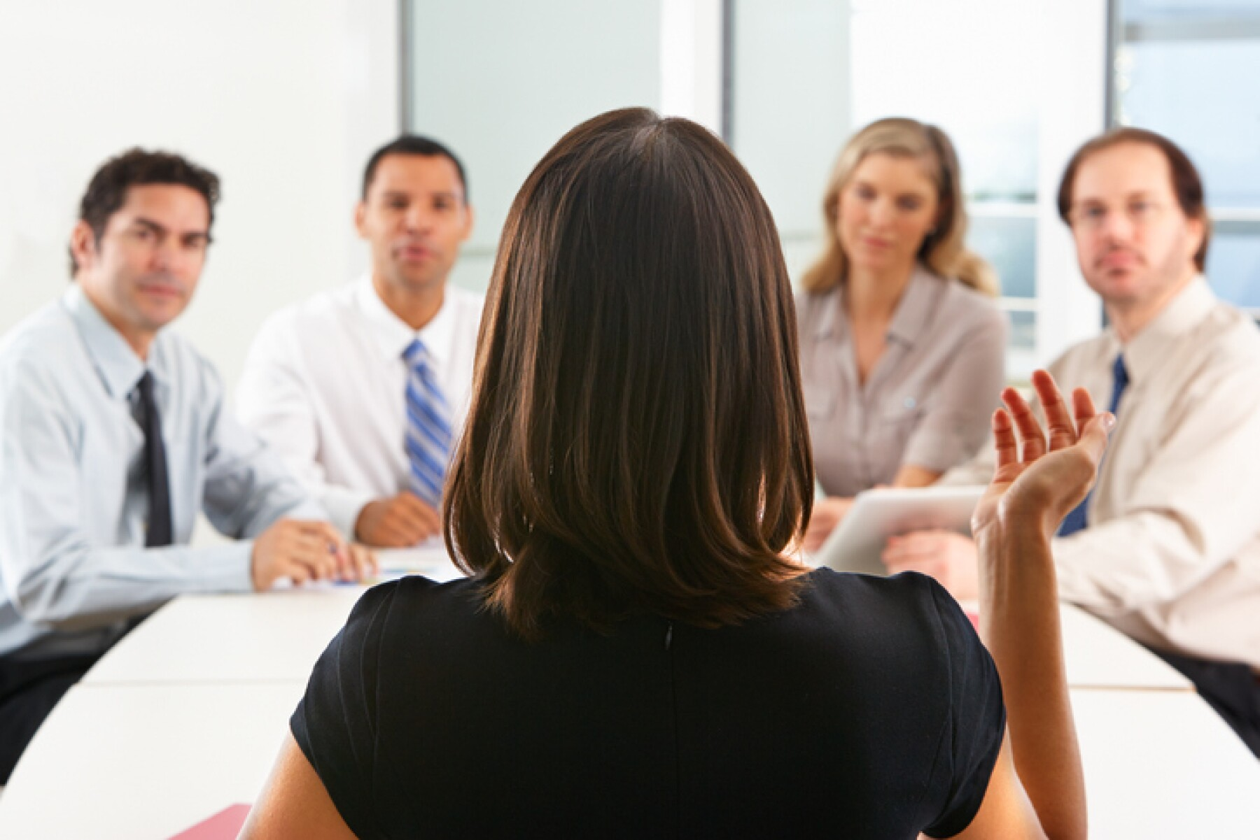 mujer-liderazgo