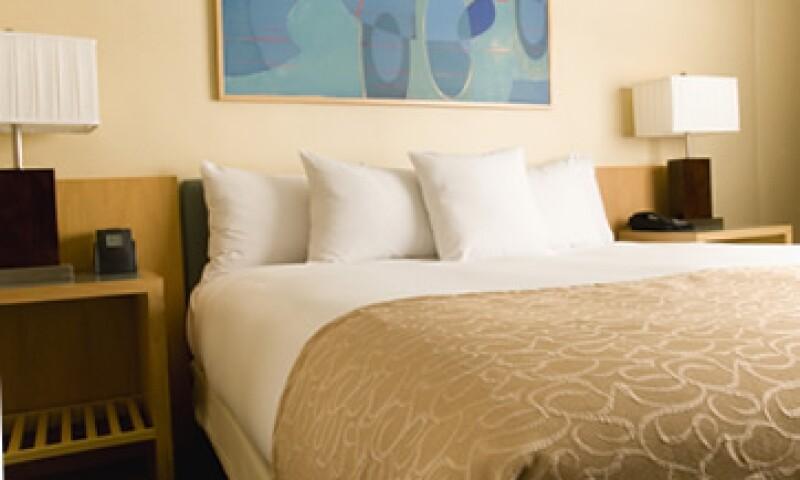 Grupo Posadas operaba tres hoteles Caesar Park y ocho hoteles Caesar Business en Brasil. (Foto: Getty Images)