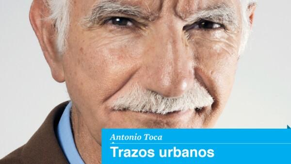 Columna Antonio Toca (NUEVO)
