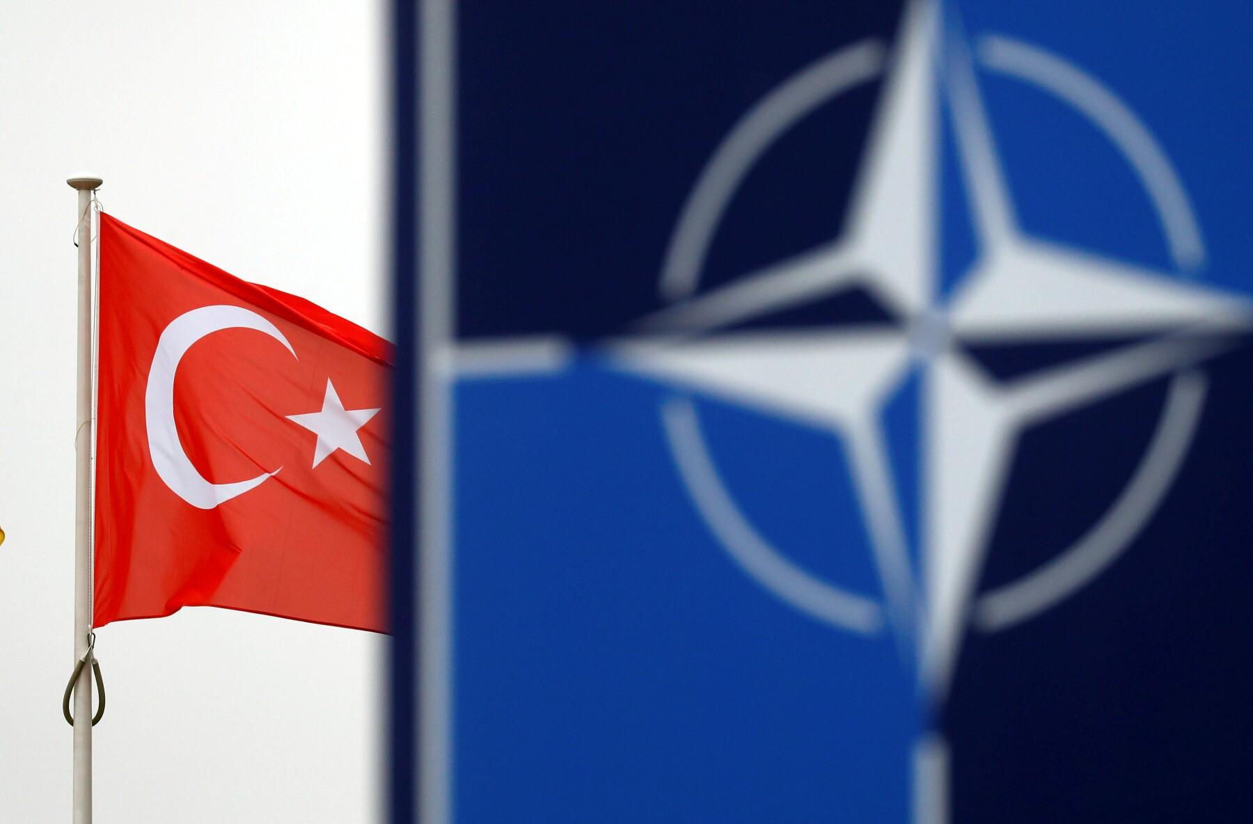 El papel de Turquía en la alianza