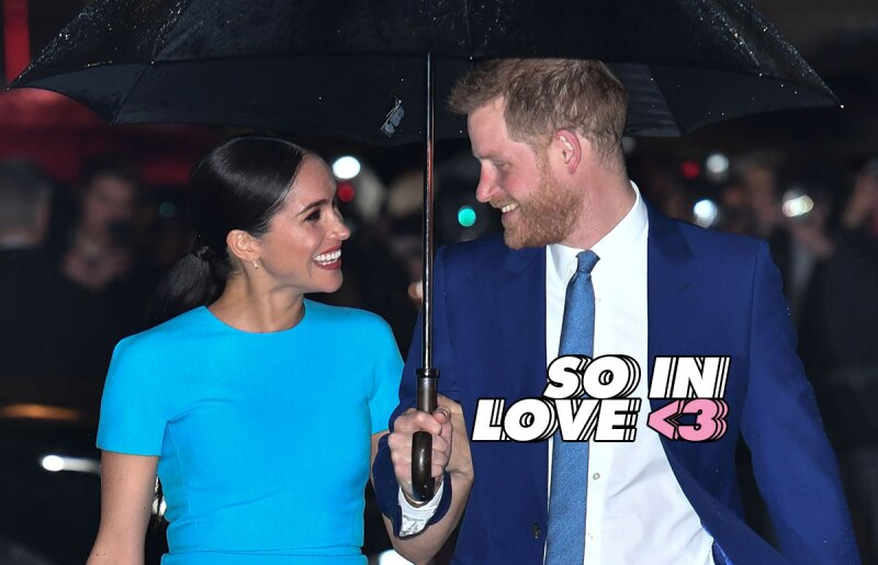 Meghan-markle-principe-harry-reencuentro-royals