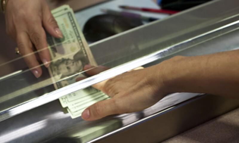 El rendimiento anual en el mercado es de poco más del 26%, en interés compuesto. (Foto: Getty Images)