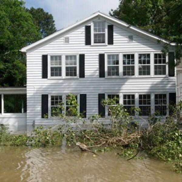 irpt-inundacionesEU3