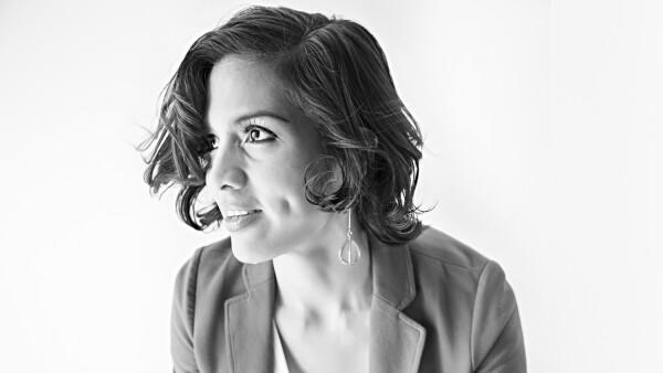 Adriana Castro
