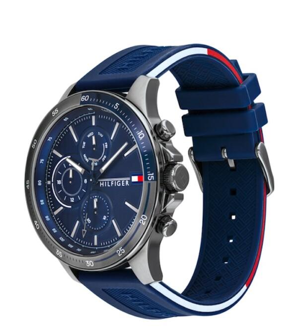 tommy-hilfiger-relojes