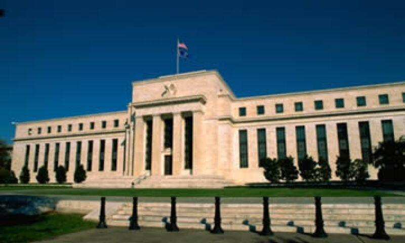 James Bullard, de la Fed de St Louis, espera que la economía de EU crezca de manera moderada en 2012. (Foto: Thinkstock)