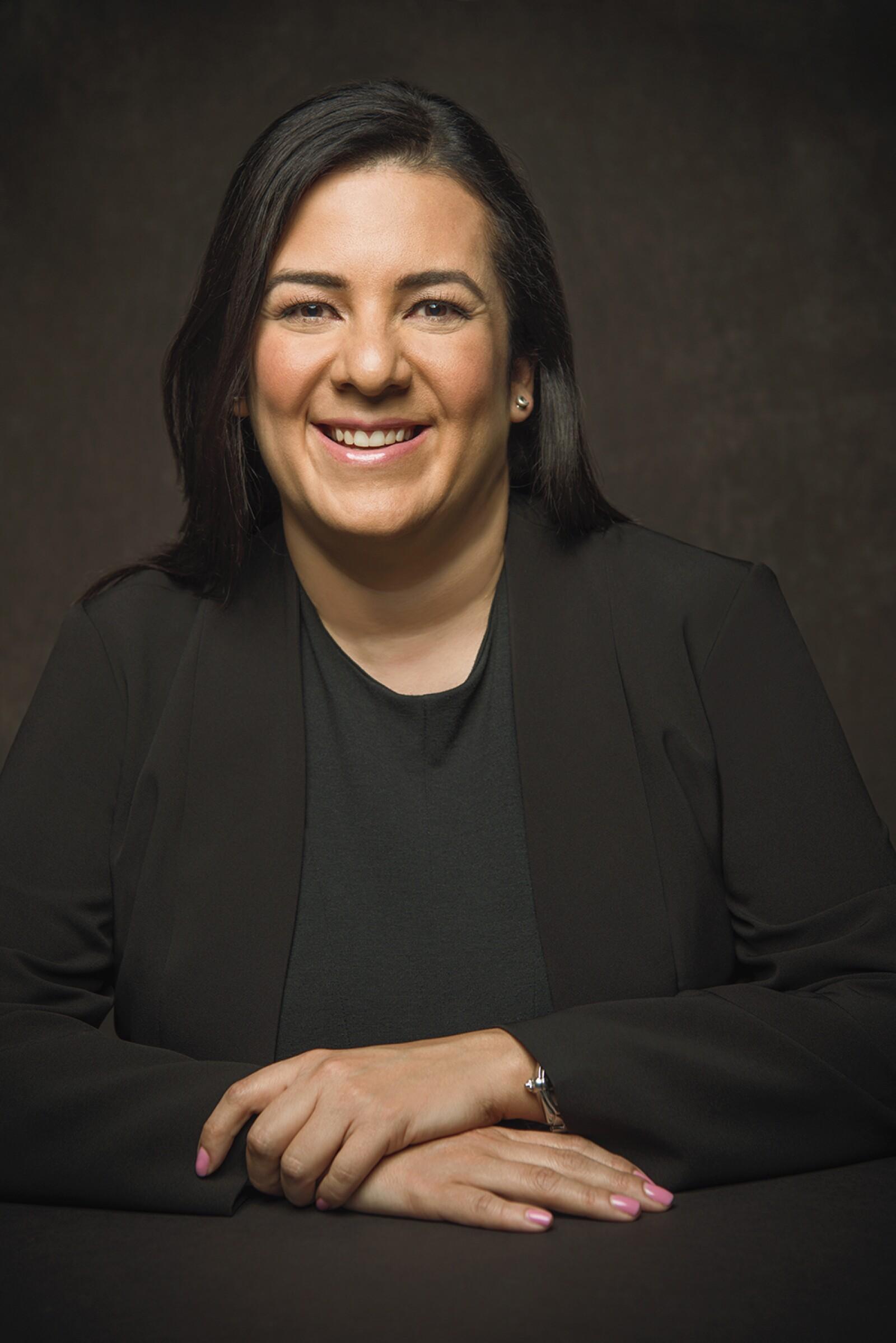 Rosangela Guerra