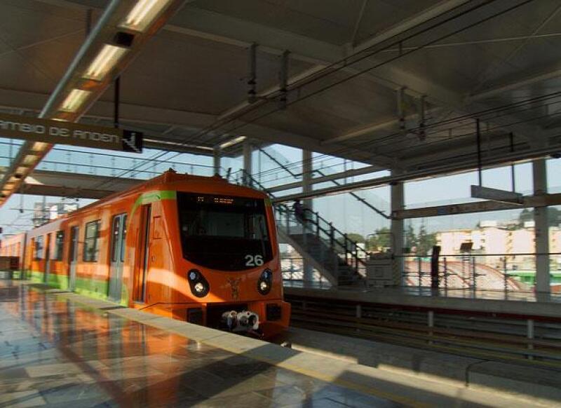 Metro_12