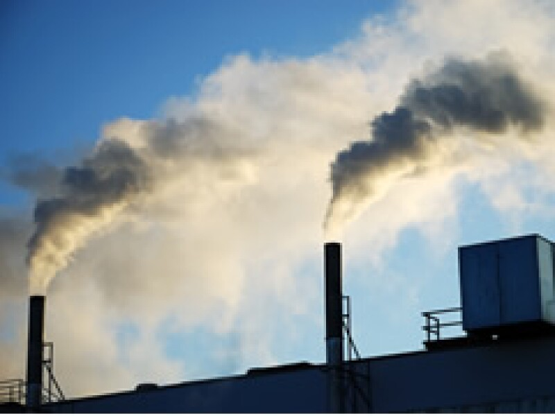 Mejorar el ambiente ayudaría a elevar la competitividad. (Foto: Archivo)
