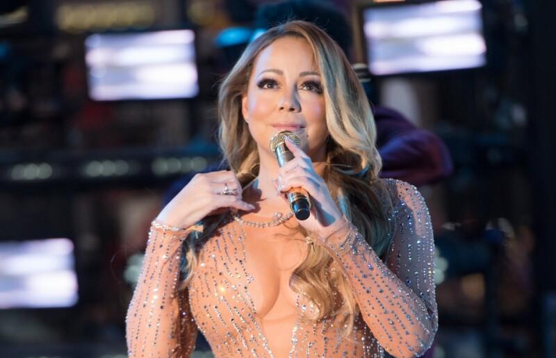 Mariah-Carey-Destacada