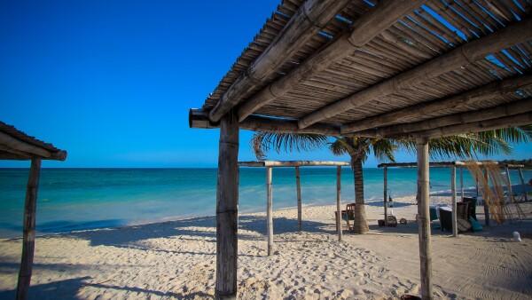 Hyatt tendrá un nuevo hotel en Mayakoba, en la Riviera Maya.