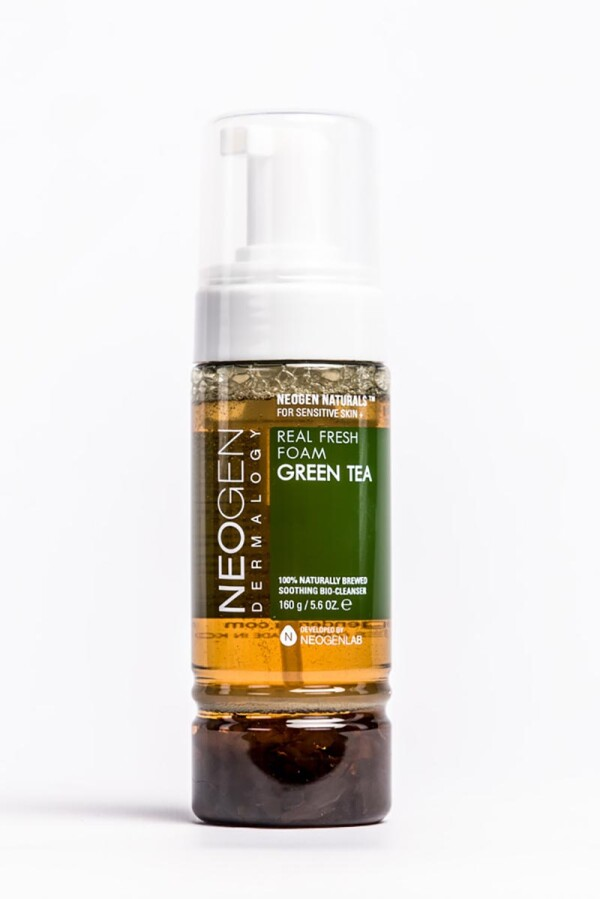 Green Tea Cleanser de Neo Gen