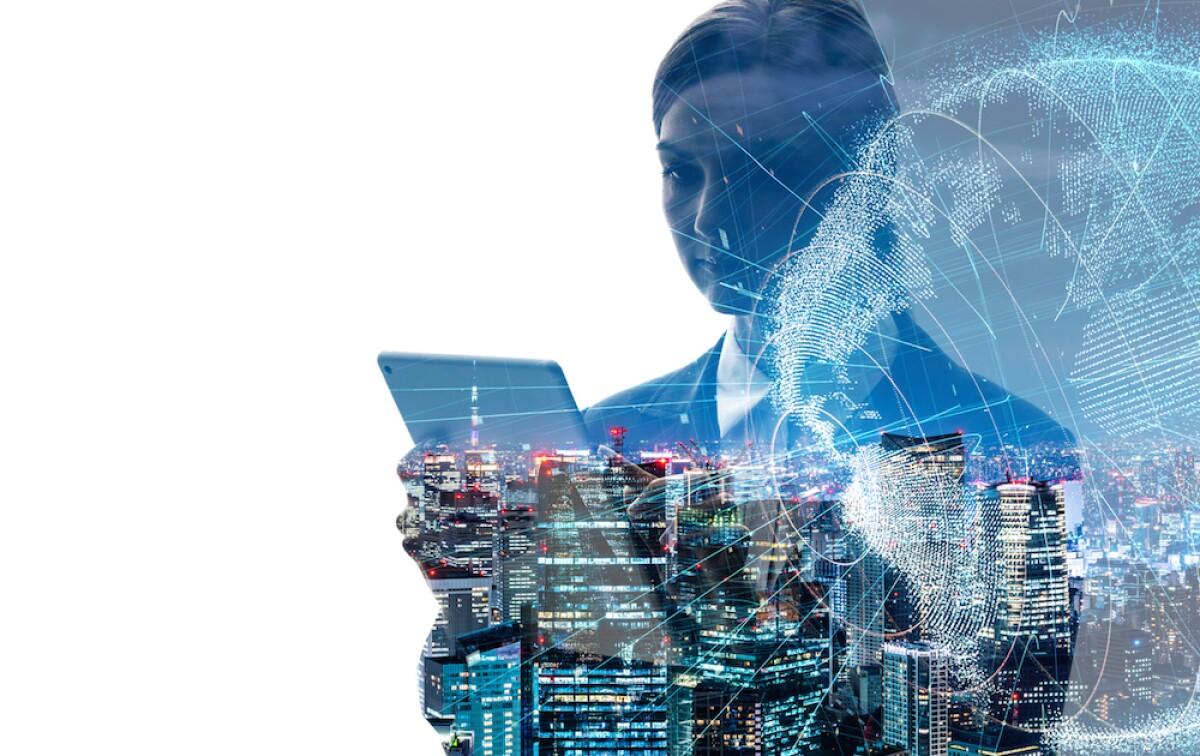 La importancia de la innovación digital en Recursos Humanos