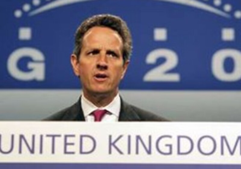 Los paraísos fiscales tendrán hasta 2010 para apoyar en las investigaciones (Foto: Reuters)