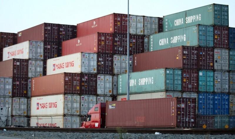 China acuerdo comercial EU